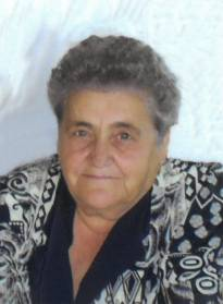 Funerali Tre Castelli - Necrologio di Elda Ripesi