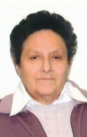 Necrologi di Annamaria Perini