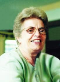 Necrologi di Elena Cecchini