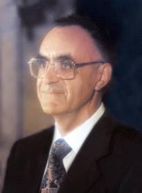 Funerali Senigallia - Necrologio di Sergio Bianchelli