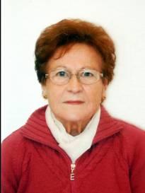Funerali Senigallia - Necrologio di Marcella Manoni