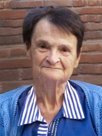 Necrologi di Anna Maria Gaggiottini