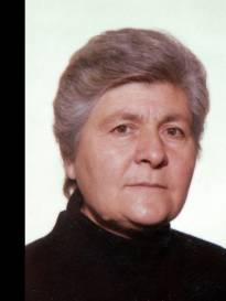Necrologi di Angelina Guiducci