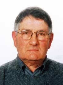 Necrologi di Carlo Gabarrini
