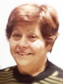 Necrologi di Giuseppina Campolucci