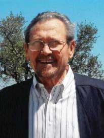 Necrologi di Maurizio Boldreghini