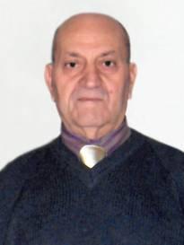Necrologi di Gualtiero Campolucci