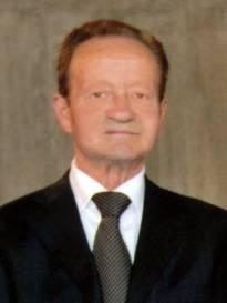 Necrologi di Alfio Santinelli