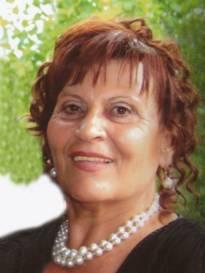 Necrologi di Flora Micci