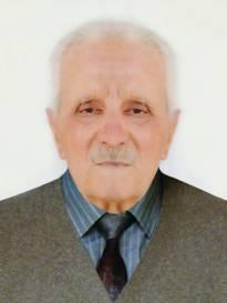 Servizio necrologi locali a Senigallia - Armando Guiducci