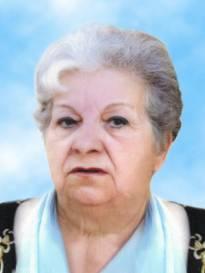 Necrologi di Anna Maria Giambattistini