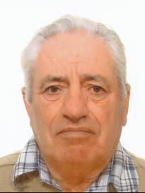 Funerali Corinaldo Trecastelli - Necrologio di Dino Giovanelli
