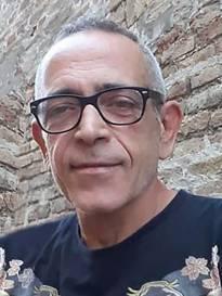 Funerali Senigallia - Necrologio di Giuseppe Arzillo