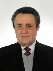 Funerali Senigallia - Necrologio di Aroldo Gaggiottini