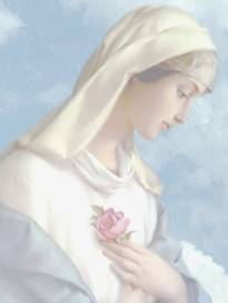Funerali Senigallia - Necrologio di Rosa Gresta