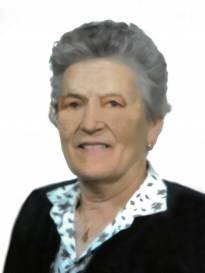 Necrologio ed informazioni sul funerale di Adria Becci
