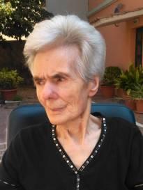 Necrologio ed informazioni sul funerale di Agentina Brunetti