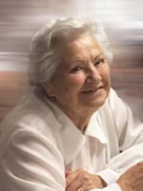 Funerali Senigallia - Necrologio di Iride Montesi