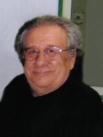 Necrologio ed informazioni sul funerale di Fabio Catani