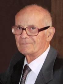 Funerali Senigallia - Necrologio di Rino Ramerini