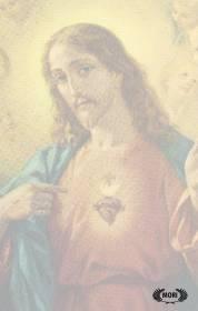 Necrologi di Sebastiano Rossi