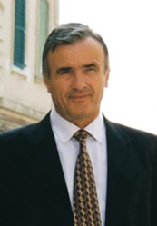 Necrologi di Gaetano Belardinelli