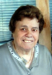 Necrologi di Ilda Fossi