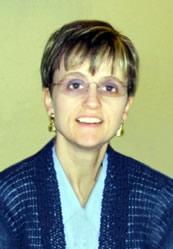 Necrologi di Rossana Fronzi