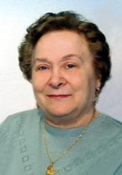 Necrologi di Gina Albonetti