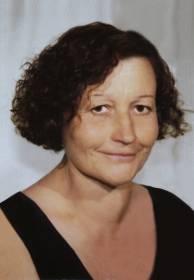 Necrologio ed informazioni sul funerale di Nelvia Formica