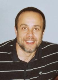 Necrologi di Paolo Lepore