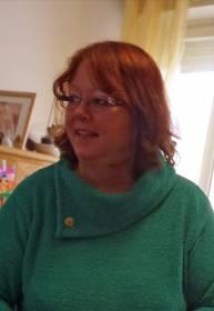 Necrologio ed informazioni sul funerale di Sara Franceschini
