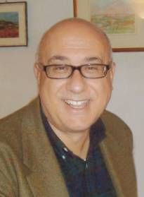 Necrologio ed informazioni sul funerale di Marco Tommasini