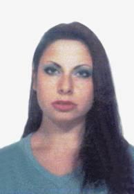 Necrologio ed informazioni sul funerale di Donatella Gemelli