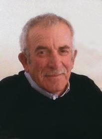 Necrologi di Giorgio Leonardi