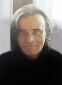 Necrologi di Renato Buschi
