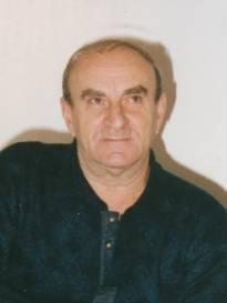 Necrologi di Mario Sartini