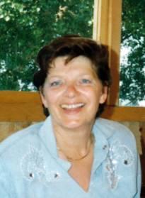 Necrologi di Giuliana Pongetti