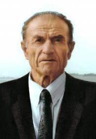 Necrologi di Giuseppe Paolini