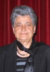 Necrologi di Maria Belogi