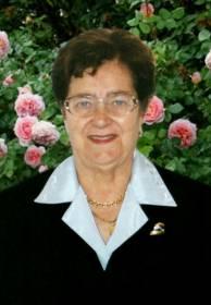 Necrologi di Bianca Montalbini