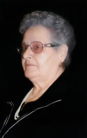 Necrologi di Albina Montagna