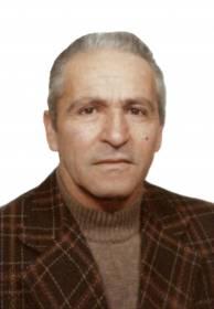 Necrologio ed informazioni sul funerale di Sante Procaccini