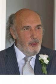 Necrologio ed informazioni sul funerale di Luigi Conti