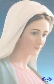 Necrologio ed informazioni sul funerale di Mariella Crescentini