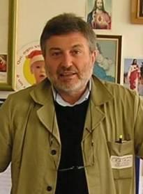 Necrologi di Riccardo Riccardi