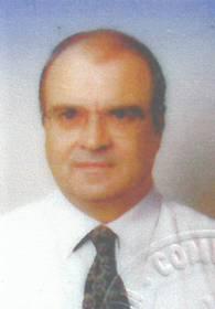 Necrologio ed informazioni sul funerale di Paolo Galavotti Sartini