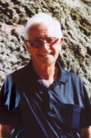 Necrologio ed informazioni sul funerale di Gianfranco Ancipini