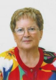 Necrologi di Maria Pia Barucca