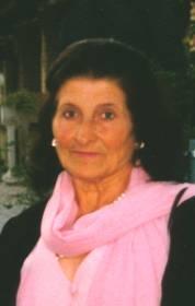 Necrologio ed informazioni sul funerale di Tersilia Vennarini